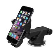 Amazon Best Sellers in mobile phone car cradles & mounts: See China alternatives