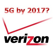 5G wireless may come sooner than you think