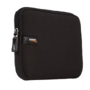 Amazon Best Sellers in tablet sleeves: See China alternatives