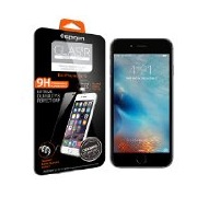 Amazon Best Sellers in mobile phone screen protectors: See China alternatives