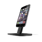 Amazon Best Sellers in tablet stands: See China alternatives