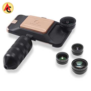 Camera lens kit for iPhone 6, Galaxy S6