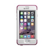 Amazon Best Sellers in water-resistant mobile phone cases: See China alternatives