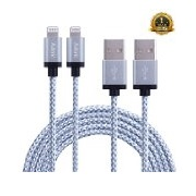 Amazon Best Sellers in cable supplies for iPhone: See China alternatives