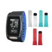 Amazon Best Sellers in calorie counters: See China alternatives