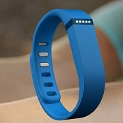 Fitbit now controls 62% of fitness tracker market
