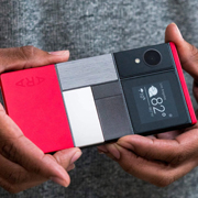 Google's modular phone to be available in 2017