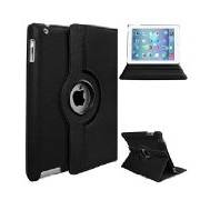Amazon Best Sellers in tablet cases: See China alternatives