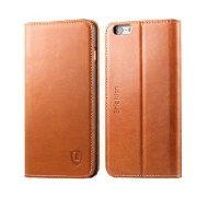 Amazon Best Sellers in flip cellphone cases: See China alternatives