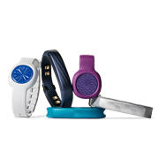 Jawbone might ditch Up fitness trackers