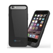 Amazon Best Sellers in mobile phone battery charger cases: See China alternatives