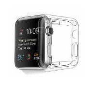 Amazon Best Sellers in smart watch screen protectors: See China alternatives