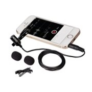 Amazon Best Sellers in wireless lavalier microphones & systems: See China alternatives