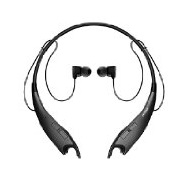 Amazon Best Sellers in Bluetooth cellphone headsets: See China alternatives