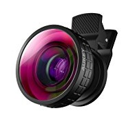 Amazon Best Sellers in mobile phone camera lenses: See China alternatives