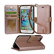 Amazon Best Sellers in wallet mobile phone cases: See China alternatives