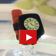5 most innovative products at the show [VIDEO]