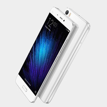 Xiaomi's Mi 5c meets CCC standards, eyes February launch