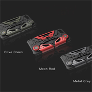 Gaming grip pad for iPhone doubles as phone case