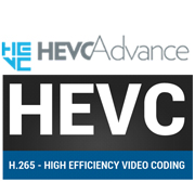 Is HEVC encoding finally going to become the new standard?
