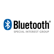 Bluetooth to improve speed, range for IoT