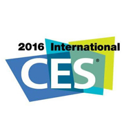 Five big stories to watch at CES 2016