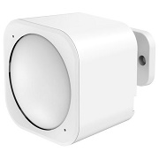Amazon Best Sellers in motion detectors: See China alternatives