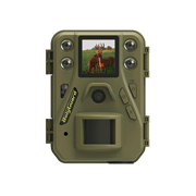 Smallest night vision game trail camera