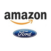 Amazon Alexa to bridge smart homes, Ford cars