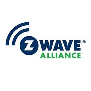 Z-Wave updates security of its smart home wireless standard
