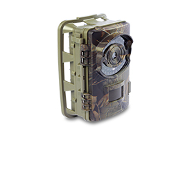 16MP IR night vision camouflage camera