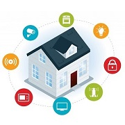 Installed smart home sensors to reach 4.5 billion in 2022