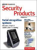 Security Products Magazine