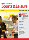Sports and Leisure Magazine