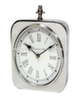 Square Table Clock Model Number:VITC2007 Brand Name:vinita impex MOQ:50 Pieces FOB Price: US$ 15 - US$ 20 FOB Port:Mumbai Lead Time: 30 - 45 days Payment Terms:Telegraphic Transfer (TT,T/T) Country of Origin:India