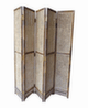 Room divider, made of rattanModel Number:msv105Country of Origin:Myanmar
