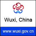 Wuxi Bridge Microsite
