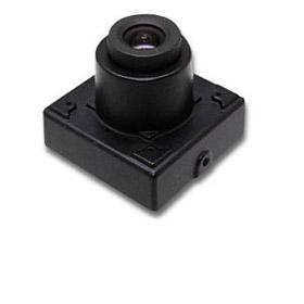 Digital USB 2.0 camera supports 350,000 pixels