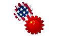 不服来辩!到2020年,中国还是干不过美国