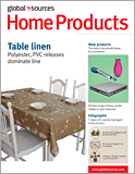 Home Products Sourcing Magazine