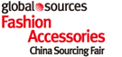 China Sourcing Fashion Accessories