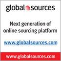Next generation of online sourcing platform