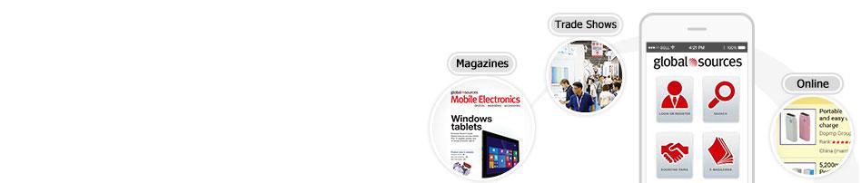 mobile app sites