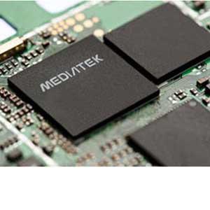 CrossMount marks MediaTek's entrance into IoT arena