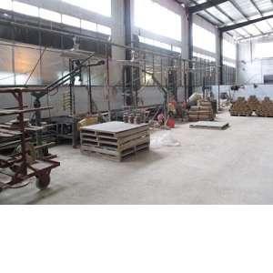 Inspections & factory closures: FAQ