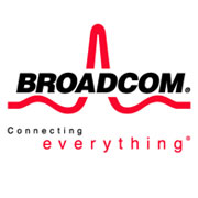 Stiff competition squeezes Broadcom out of baseband business