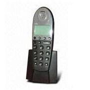 Top 20 Most Popular Telecom Products