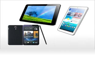 Preview Mobile Electronics Exhibitors & Products At the Show Ahead Of Your Visit!